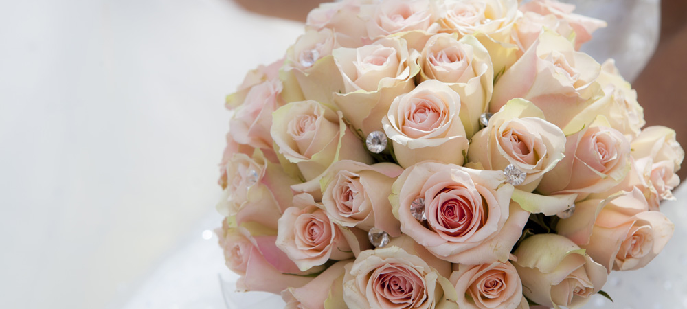 wedding_galerie_1a