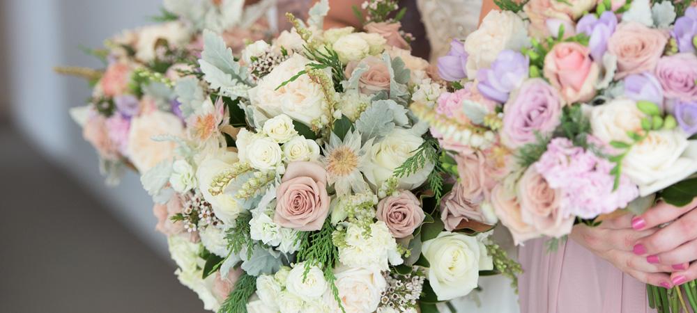 wedding_galerie_3a