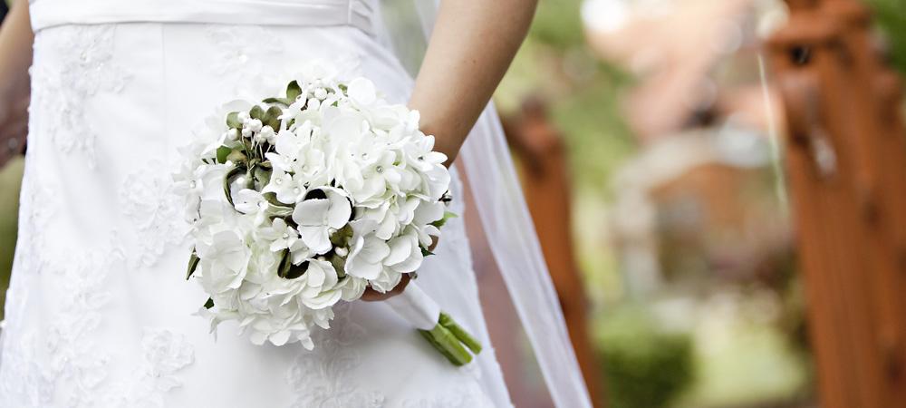 wedding_galerie_4a