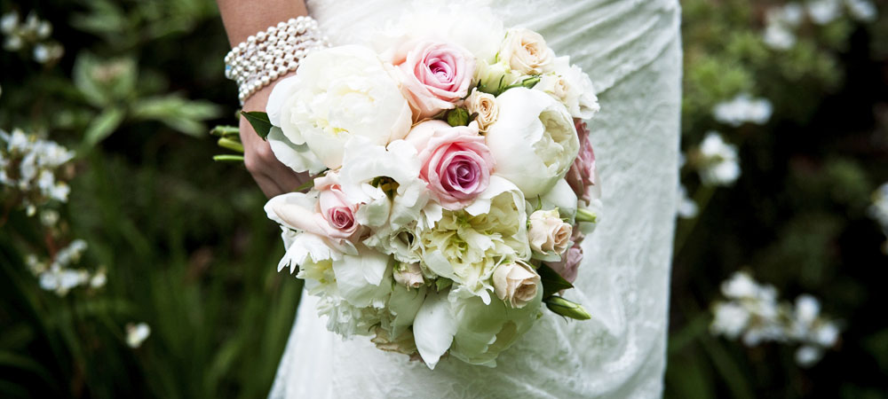 wedding_galerie_6