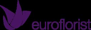 Euroflorist - Partner von Creativ Floristik