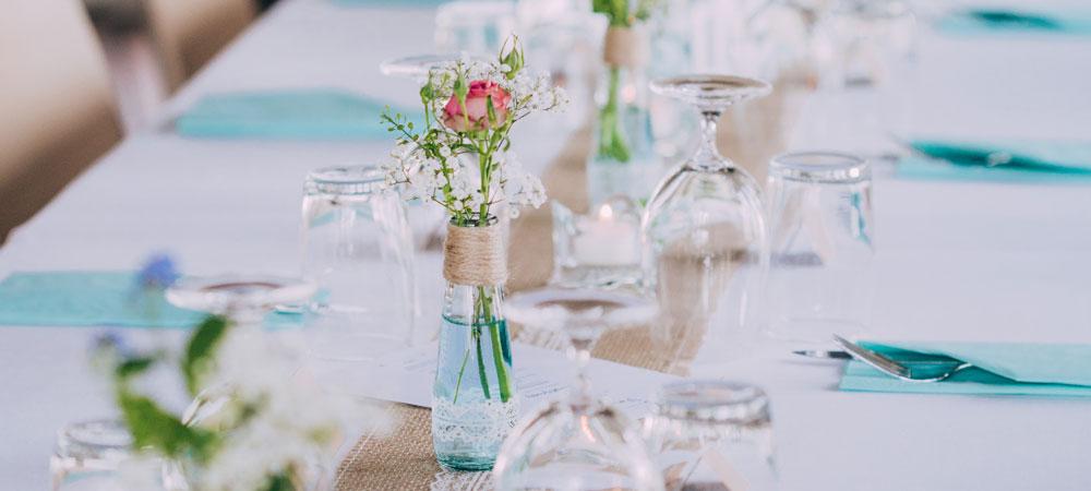 Hochzeit_0