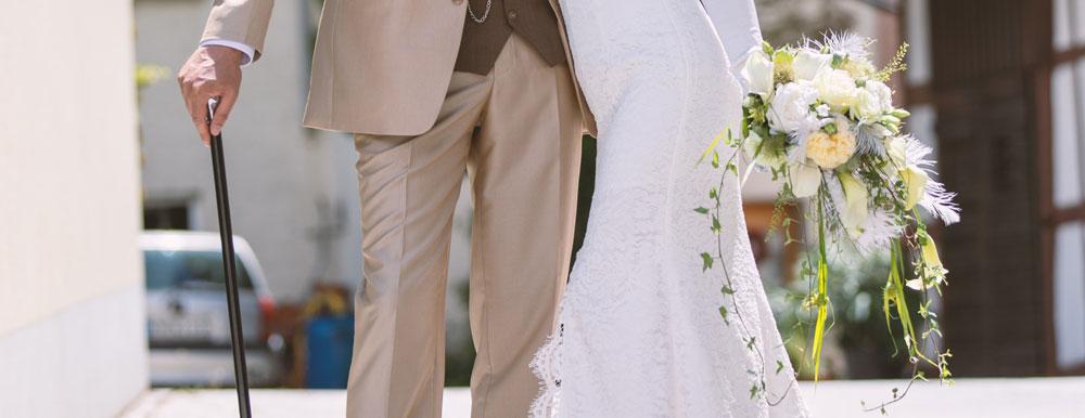 Hochzeit_20er_Jahre_1