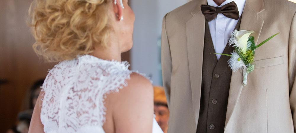 Hochzeit_20er_Jahre_3