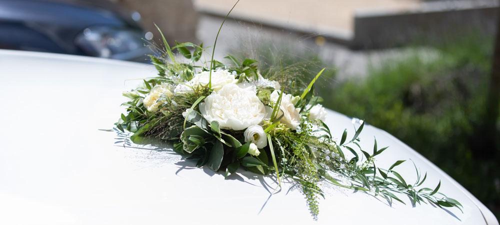 Hochzeit_20er_Jahre_4
