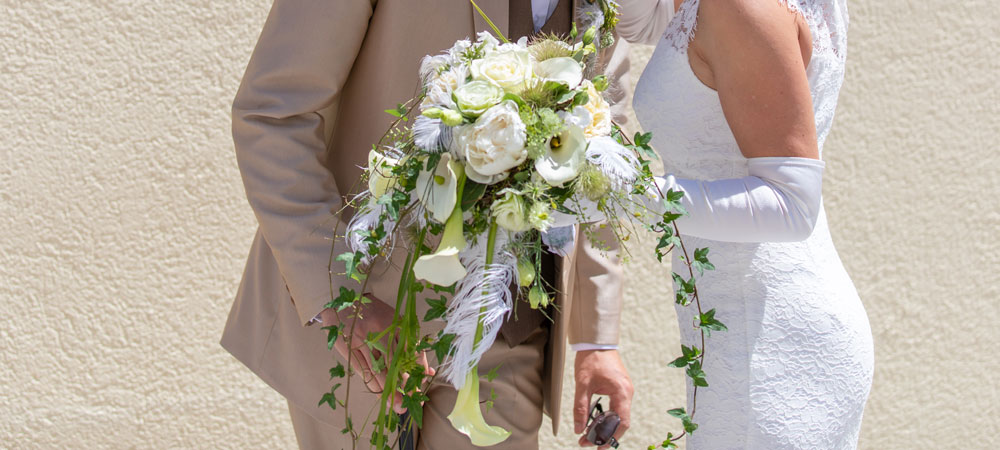 Hochzeit_20er_Jahre_5