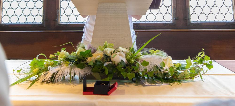 Hochzeit_20er_Jahre_6