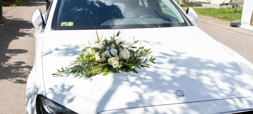 Hochzeit_20er_Jahre_7