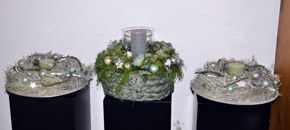 Adventsausstellung-Petra-Binkert-15-2018-(7)