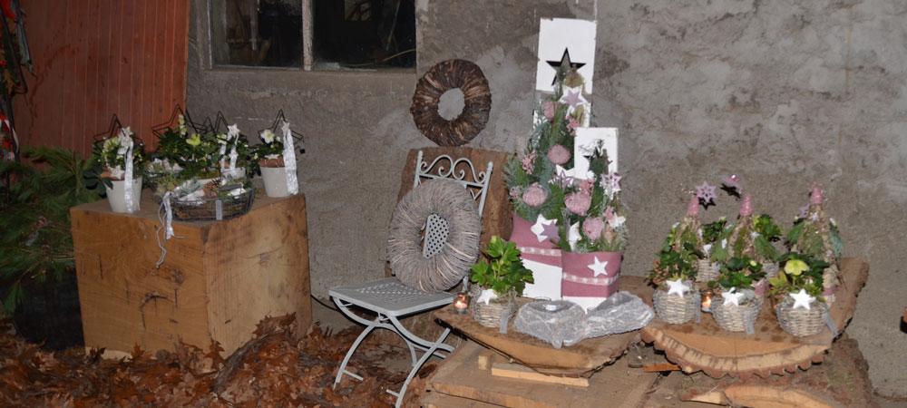 Adventsausstellung-Petra-Binkert-19-2018-(7)