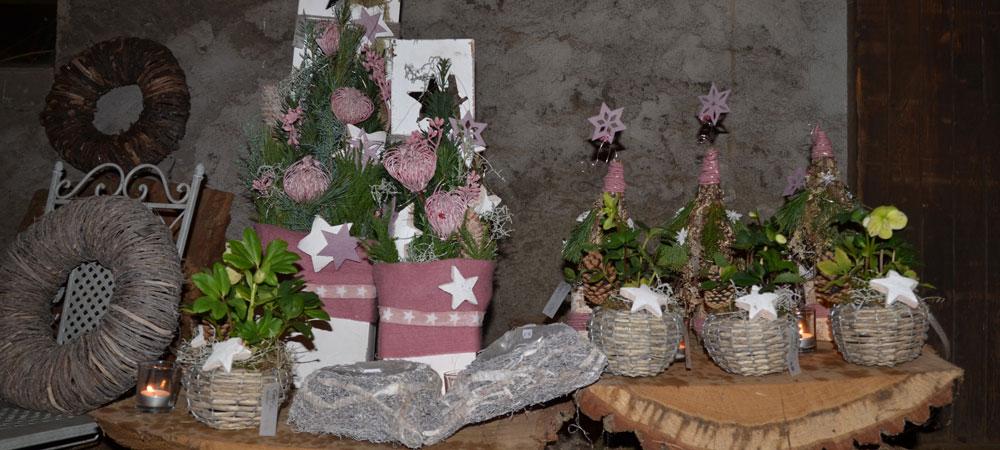 Adventsausstellung-Petra-Binkert-20-2018-(7)