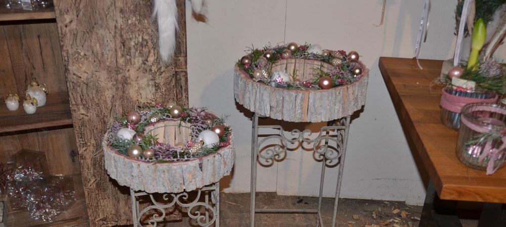 Adventsausstellung-Petra-Binkert-6-2018-(122)