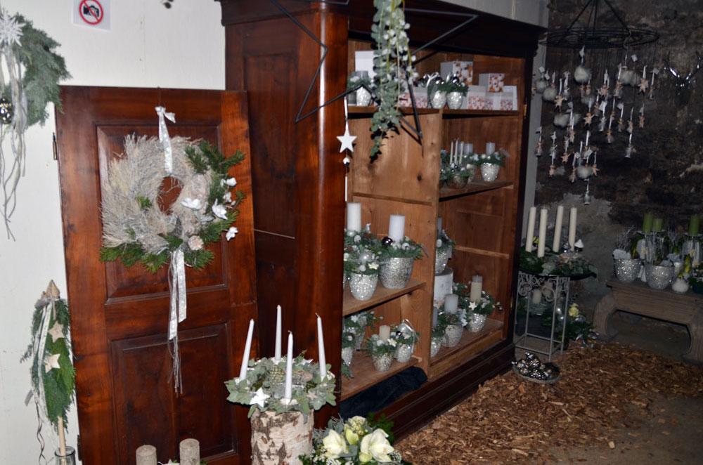 Weihnachtsbazar-Creativ-Floristik-2019-(15)