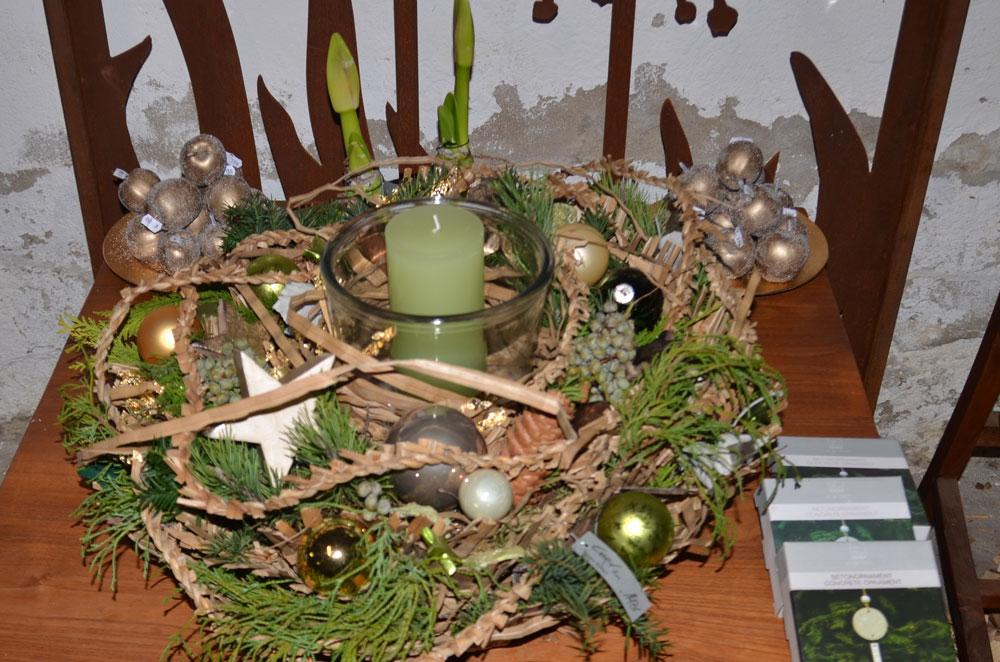 Weihnachtsbazar-Creativ-Floristik-2019-(25)