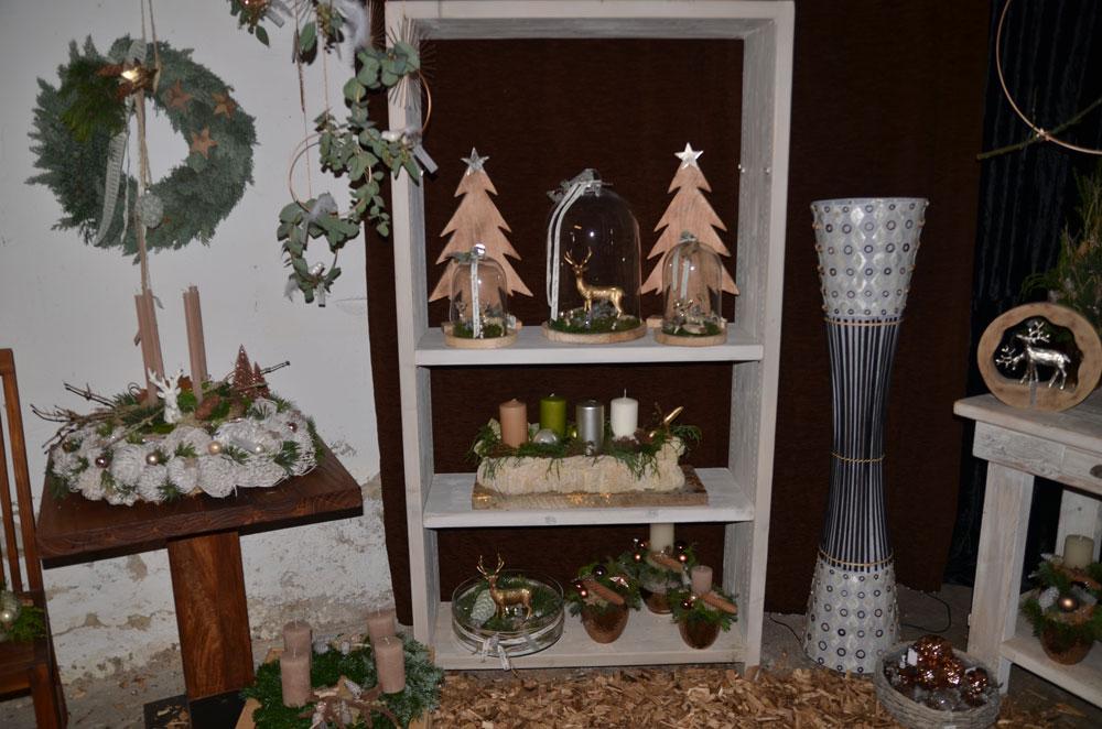 Weihnachtsbazar-Creativ-Floristik-2019-(28)