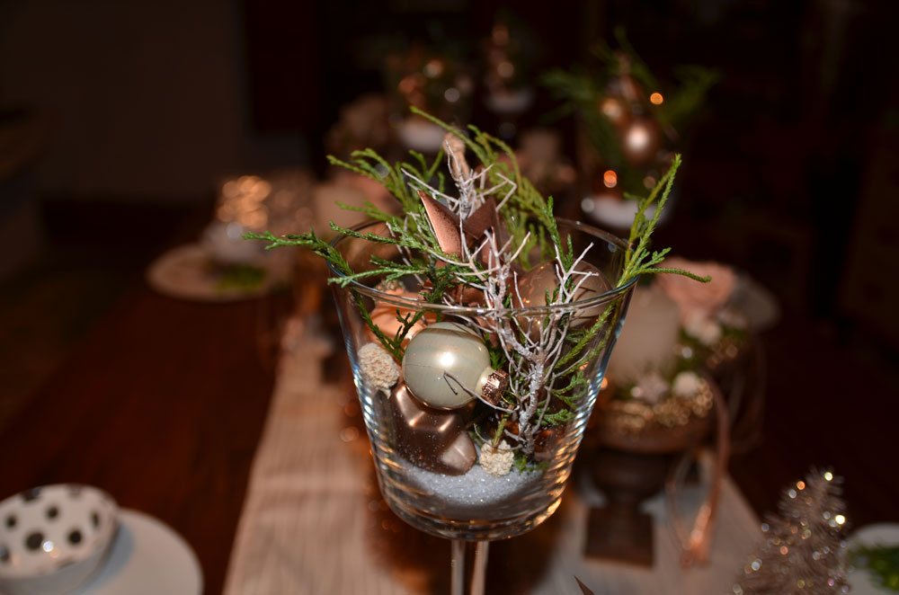 Weihnachtsbazar-Creativ-Floristik-2019-(46)