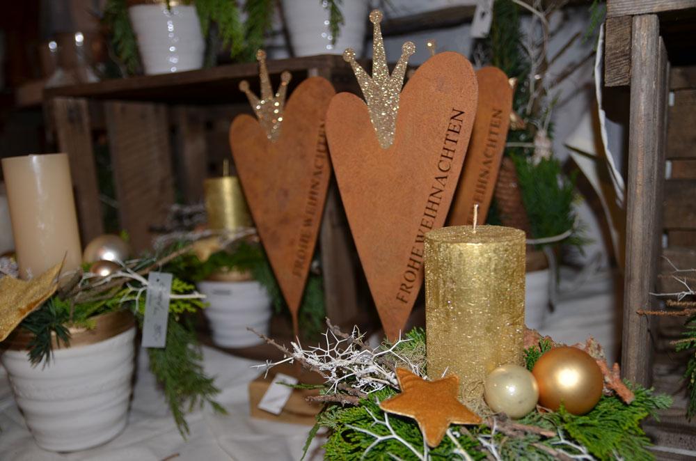 Weihnachtsbazar-Creativ-Floristik-2019-(49)