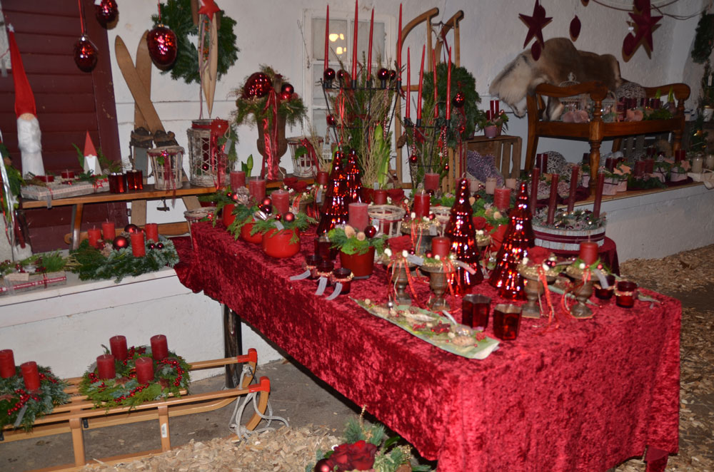 Weihnachtsbazar-Creativ-Floristik-2019-(60)