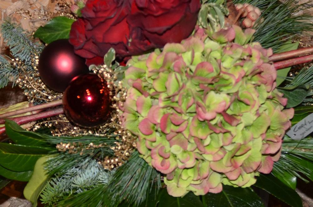 Weihnachtsbazar-Creativ-Floristik-2019-(63)