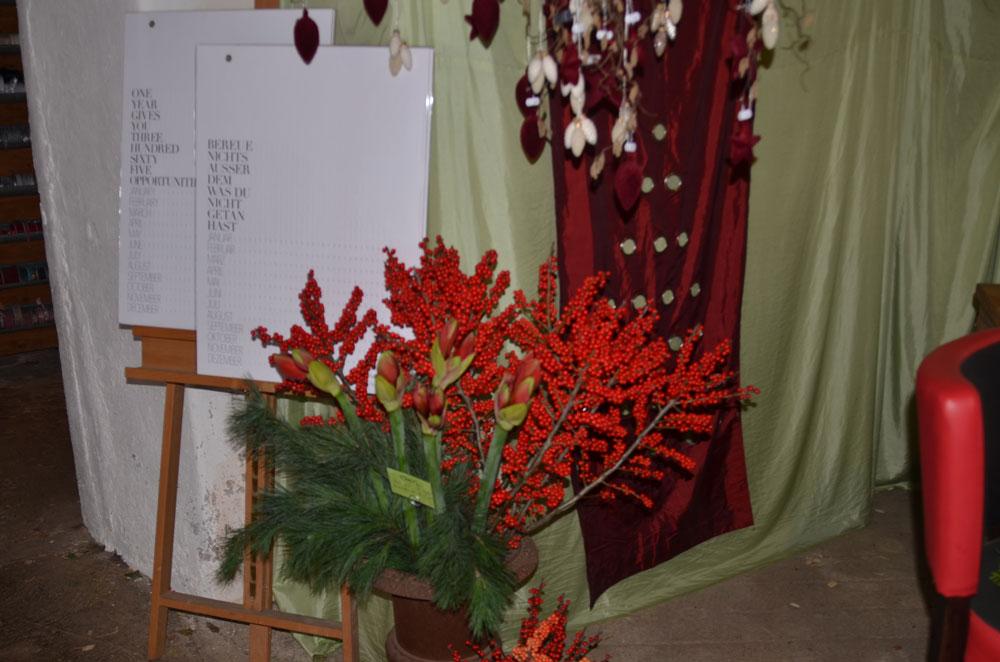 Weihnachtsbazar-Creativ-Floristik-2019-(69)