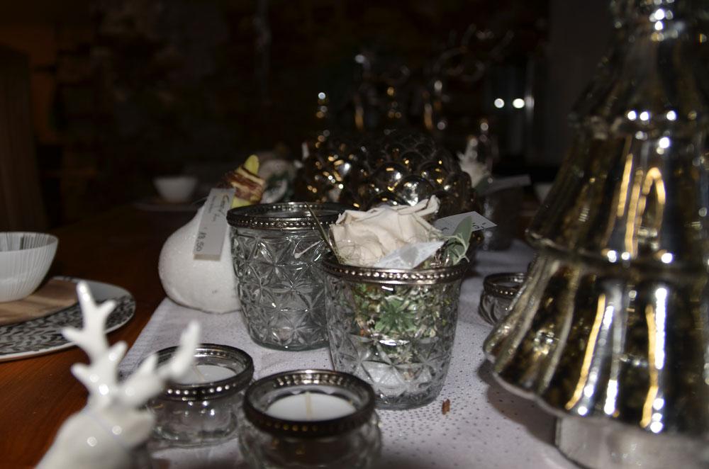 Weihnachtsbazar-Creativ-Floristik-2019-(85)