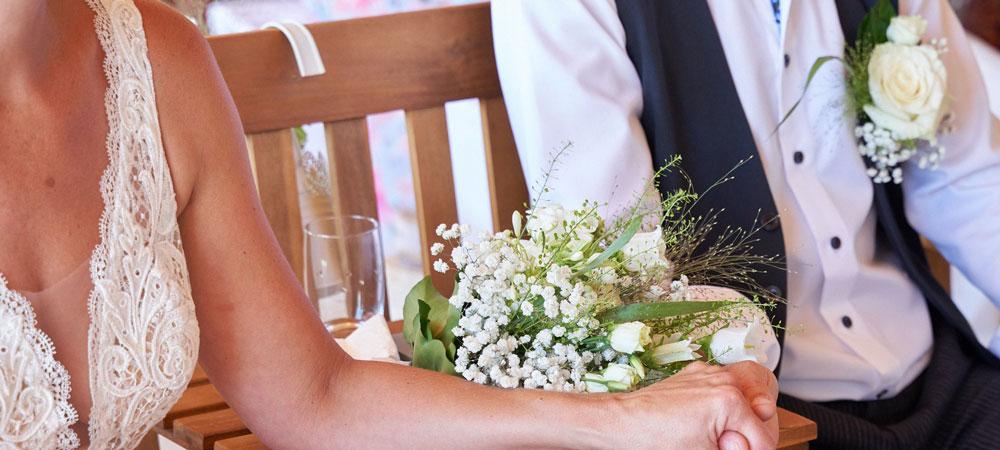 Hochzeitsfloristik_2020