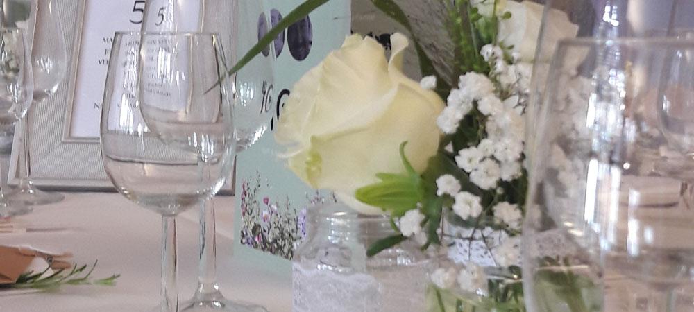 Hochzeitsfloristik_2020_6